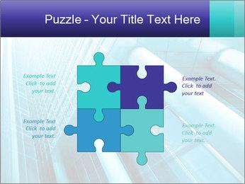 Enterprise Concept PowerPoint Template - Slide 43
