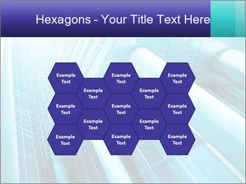 Enterprise Concept PowerPoint Template - Slide 44