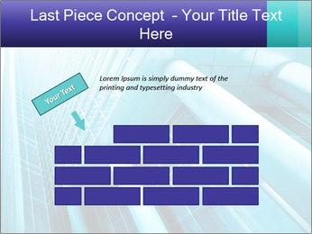 Enterprise Concept PowerPoint Template - Slide 46