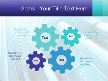 Enterprise Concept PowerPoint Template - Slide 47