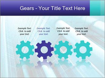 Enterprise Concept PowerPoint Template - Slide 48