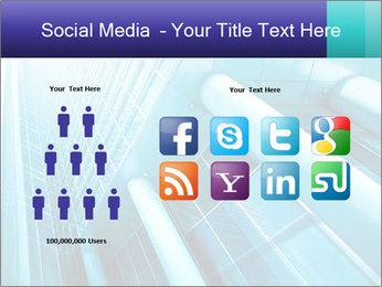 Enterprise Concept PowerPoint Template - Slide 5