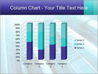Enterprise Concept PowerPoint Template - Slide 50