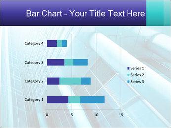 Enterprise Concept PowerPoint Template - Slide 52