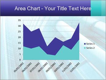 Enterprise Concept PowerPoint Template - Slide 53