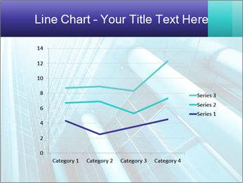 Enterprise Concept PowerPoint Template - Slide 54