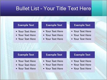Enterprise Concept PowerPoint Template - Slide 56