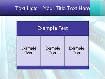 Enterprise Concept PowerPoint Template - Slide 59