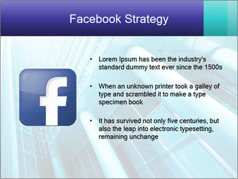 Enterprise Concept PowerPoint Template - Slide 6