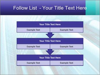 Enterprise Concept PowerPoint Template - Slide 60