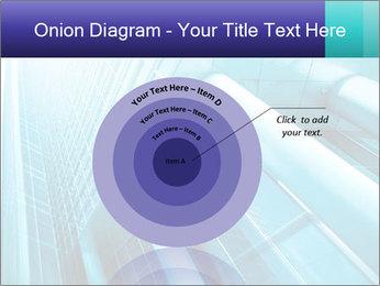 Enterprise Concept PowerPoint Template - Slide 61