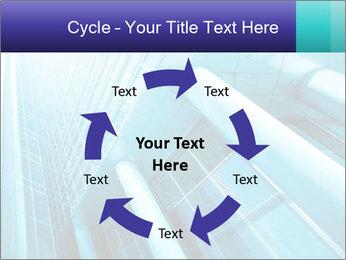Enterprise Concept PowerPoint Template - Slide 62