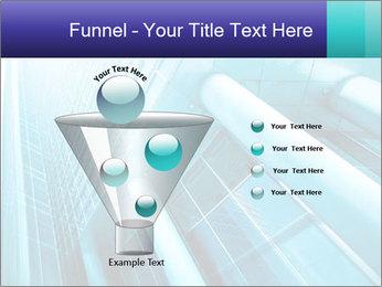 Enterprise Concept PowerPoint Template - Slide 63