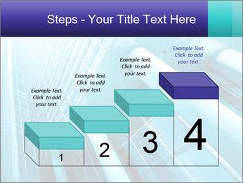 Enterprise Concept PowerPoint Template - Slide 64