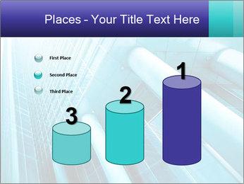 Enterprise Concept PowerPoint Template - Slide 65