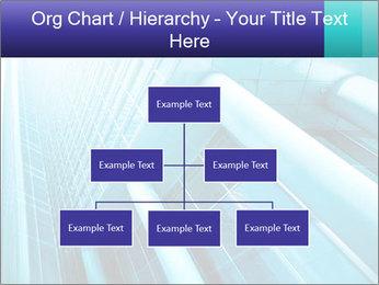 Enterprise Concept PowerPoint Template - Slide 66
