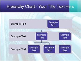 Enterprise Concept PowerPoint Template - Slide 67
