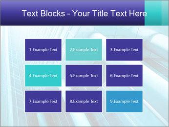 Enterprise Concept PowerPoint Template - Slide 68