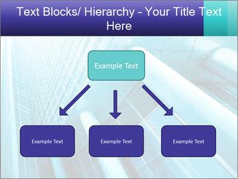 Enterprise Concept PowerPoint Template - Slide 69