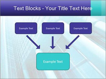 Enterprise Concept PowerPoint Template - Slide 70