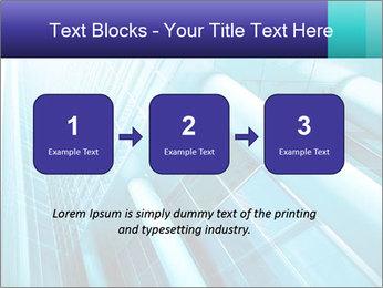 Enterprise Concept PowerPoint Template - Slide 71