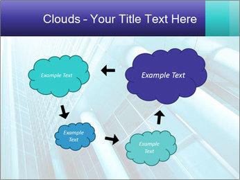 Enterprise Concept PowerPoint Template - Slide 72