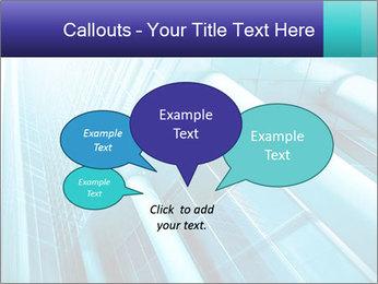 Enterprise Concept PowerPoint Template - Slide 73