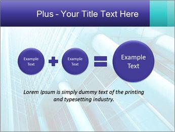 Enterprise Concept PowerPoint Template - Slide 75