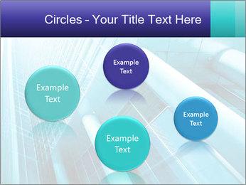 Enterprise Concept PowerPoint Template - Slide 77