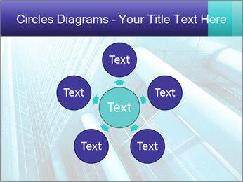 Enterprise Concept PowerPoint Template - Slide 78