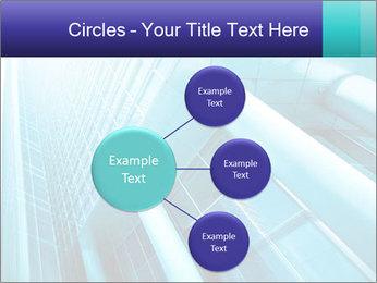 Enterprise Concept PowerPoint Template - Slide 79