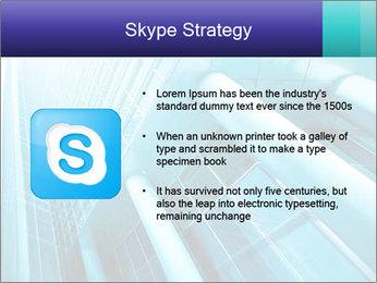 Enterprise Concept PowerPoint Template - Slide 8