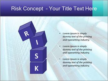 Enterprise Concept PowerPoint Template - Slide 81