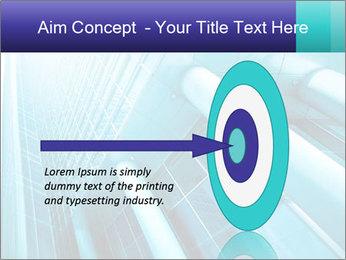 Enterprise Concept PowerPoint Template - Slide 83