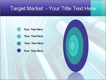 Enterprise Concept PowerPoint Template - Slide 84
