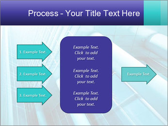 Enterprise Concept PowerPoint Template - Slide 85