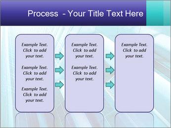Enterprise Concept PowerPoint Template - Slide 86