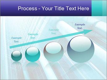 Enterprise Concept PowerPoint Template - Slide 87