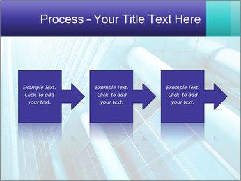 Enterprise Concept PowerPoint Template - Slide 88