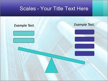 Enterprise Concept PowerPoint Template - Slide 89