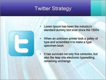 Enterprise Concept PowerPoint Template - Slide 9