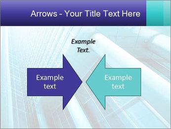 Enterprise Concept PowerPoint Template - Slide 90