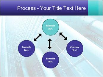 Enterprise Concept PowerPoint Template - Slide 91