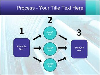 Enterprise Concept PowerPoint Template - Slide 92