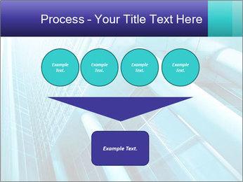 Enterprise Concept PowerPoint Template - Slide 93
