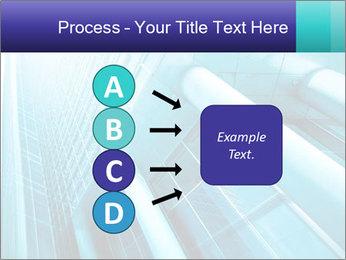 Enterprise Concept PowerPoint Template - Slide 94