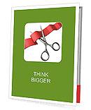0000089558 Presentation Folder