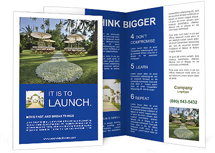 0000089559 Brochure Template