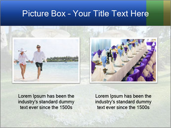Wedding Ceremony Design PowerPoint Template - Slide 18