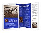 0000089561 Brochure Template